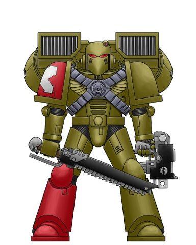 File:GR Assault Marine.jpg
