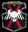 AC Legion Livery Shield 1