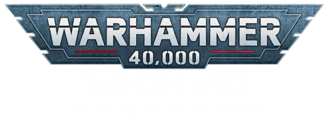 File:Warhammer-40000-fanon.png