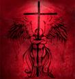 Angels Prophet Symbol