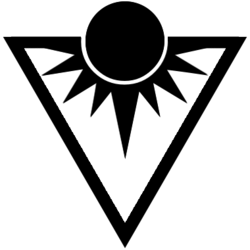 SBSymbol