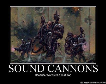 Warhammer meme 1