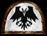 Shadowlords Legion SP