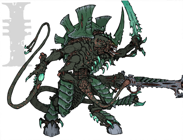 File:OrdoXenos HFG HTyrant.png