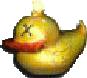 Cluster duck