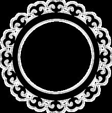 Gebsymbol