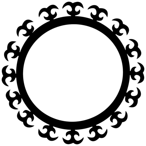 File:Gebsymbol.png