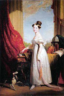 File:Princess Victoria teen.jpg