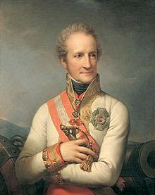 File:Johann I.jpg