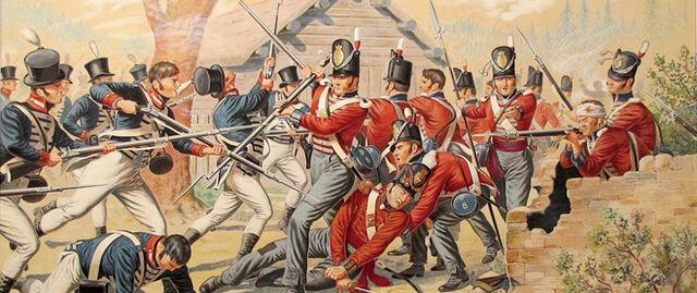 File:Fighting in Canada 1812.jpg
