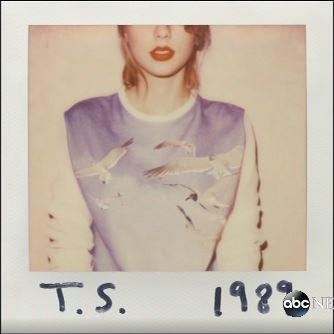 File:Taylor Swift 1989.jpg
