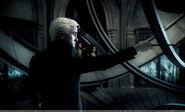 Draco-HBP-draco-malfoy-8729621-2100-1266