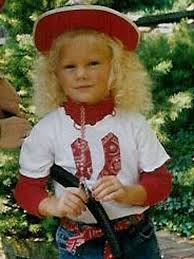 File:Taylor Swift Young2.jpg
