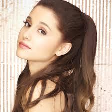 File:Ariana Grande3.jpg