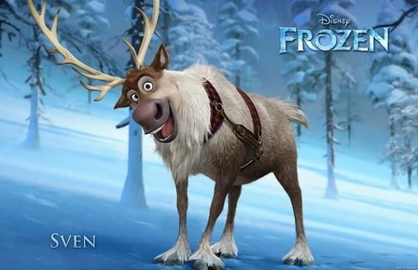 File:Frozen-sven-600x388.jpg