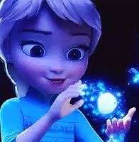 File:Elsa8.jpg