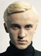 Draco-Malfoy-draco-malfoy-32824233-526-714