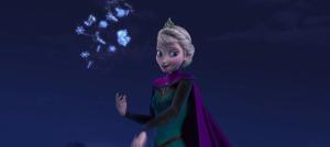 File:Elsa Happy.jpg