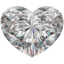 File:Diamond5.jpg