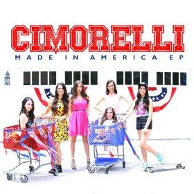 File:Cimorelli Made In America EP.jpg