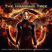 File:The Hanging Tree.jpeg