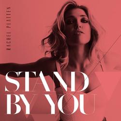 Rachel Platten Stand By You