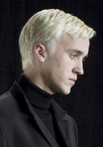 File:Draco Malfoy.jpeg