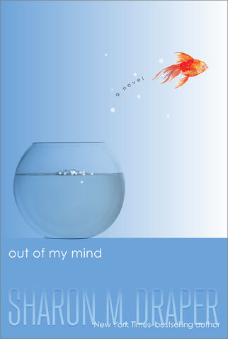 File:Out Of My Mind.jpg