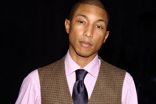File:Pharrell-Williams.jpg