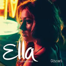 Ella Henderson Ghost