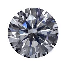 File:Diamond!.jpg