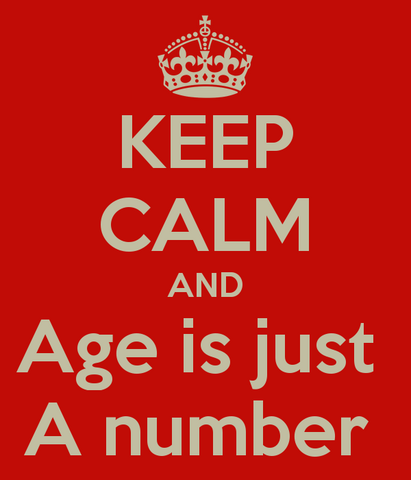 File:Keep-calm-and-age-is-just-a-number.png