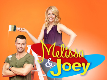 File:Melissa-and-joey.jpg