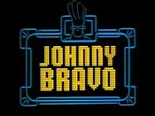 File:Johnny Bravo.jpg
