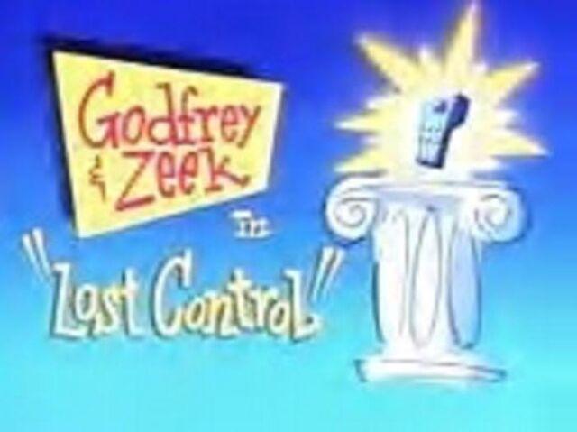 File:Godfrey & Zeek in - Lost Control.jpg