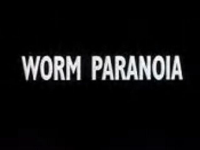 File:The Worm in - Tales of Worm Paranoia.jpg