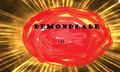 Thumbnail for version as of 13:50, September 29, 2012