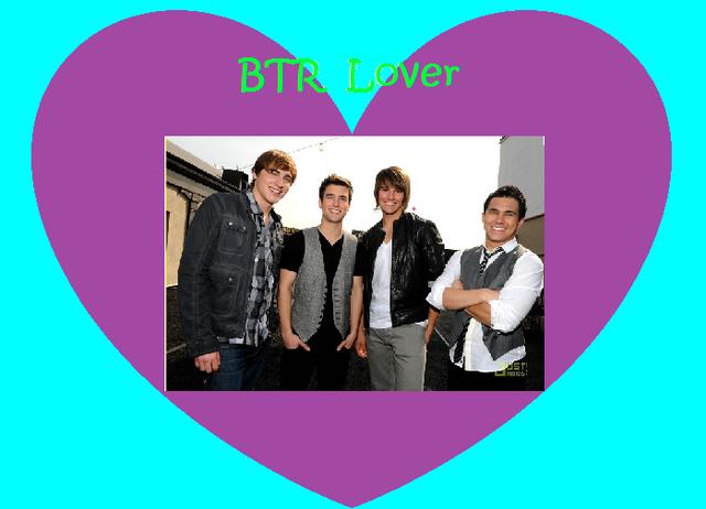 File:Btr lover logo.png