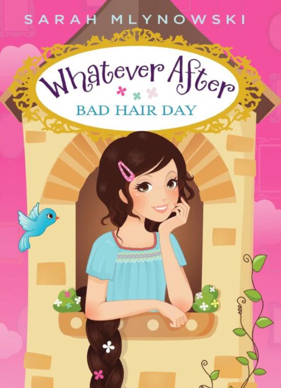 File:WA Bad Hair Day.jpeg