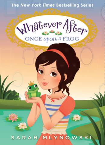 File:WA Once Upon a Frog.png