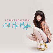 220px-Carly Rae Jepsen - Call Me Maybe