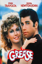 Greasethemovie