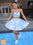 Ariana-Grande-Power-Of-Youth-Event