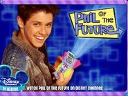 Phil-of-the-Future-1-DQ355L66GR-1024x768