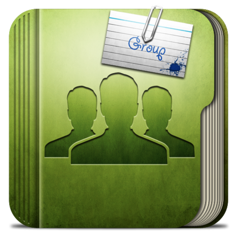 File:Folder Group.png
