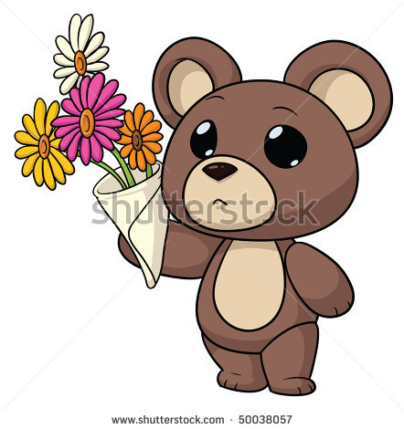 File:Stock-vector-cute-cartoon-teddy-bear-holding-a-bouquet-of-flowers-50038057-1-.jpg