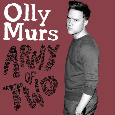 File:Olly Murs Army of Two.jpg