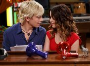 Ross-lynch-and-laura-marano-dating