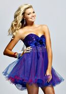 Sherri-hill-homecoming-dresses