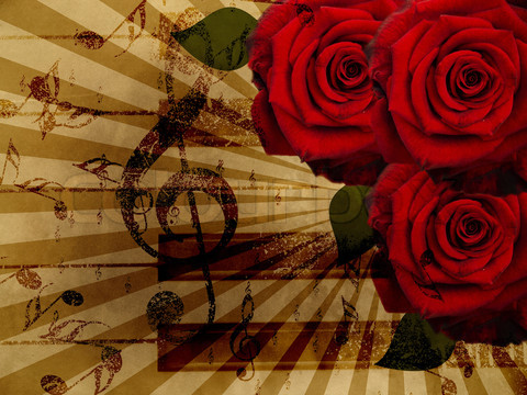 File:4786419-373625-music-roses-and-piano-background.jpg